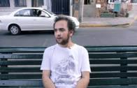 LaVitrola.cl: Santiago Solo – Saca esa cara