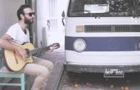 La Vitrola.cl: Martín Rafaniello – Esta bufanda lleva tu nombre