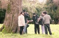 """La Vitrola.cl presenta Sesión """"De los Lagos y Volcanes"""""""