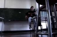 La Vitrola.cl: Revned – Canción Linda