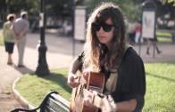 La Vitrola.cl: Soledad Velez – Unhappy with crown