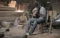 La Vitrola.cl: Un Tal Juan Pez – Precious Instant