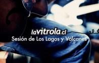 LaVitrola.cl: Eduardo Vilches – Vegetales