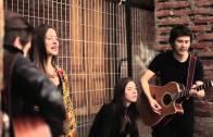 LaVitrola.cl: & Ojo En Tinta: Rucitama – Canción a Carlos (inspirada por Pedro Lemebel)
