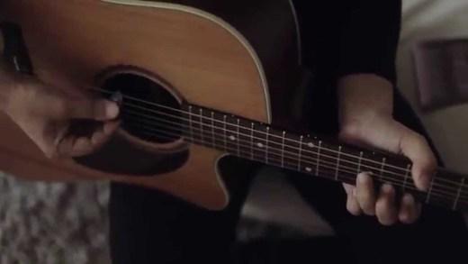 LaVitrola.cl: Francisco González – Sonidos del viento