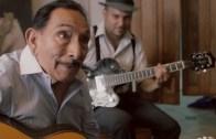 LaVitrola.cl: Golosa La Orquesta y Panchito Cabrera – Nuages
