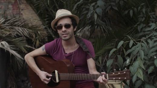 LaVitrola.cl: Mauricio Netti – A primera voz