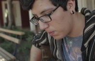 LaVitrola.cl: Paulo Gallardo – Track 1