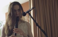 LaVitrola.cl: Benjamín Furman ft. Tali Rubinstein – Infancia