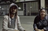 LaVitrola.cl: Bronko Yotte ft. Macarena Campos – Pesca milagrosa