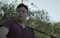 LaVitrola.cl: Pancho Miranda Banda – Chacarera del ansia