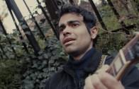 LaVitrola.cl: André Ubilla – Corazón trotador