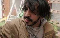 LaVitrola.cl: Tomás Aristimuño – Ni siquiera un segundo