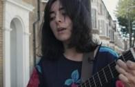 LaVitrola.cl: Francisco Javier – Every girl in the world