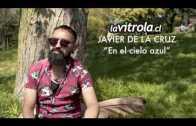 LaVitrola.cl: Javier de la Cruz – En el cielo azul