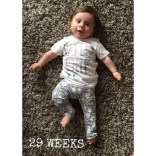 29 Wochen