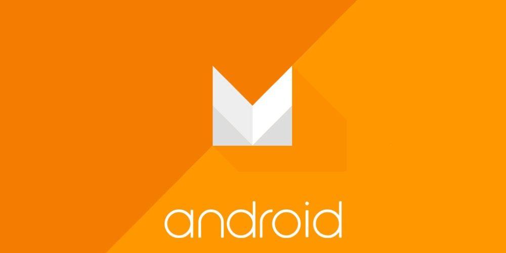 Как включить проценты батареи и изменить быстрые настройки на Android 6