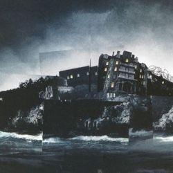Shutter Island, Остров проклятых, аннотация, обзор