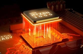 AMD-Ryzen-3700x