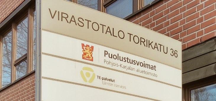Как получить бесплатные курсы финского языка от государства?