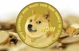 Dogecoin – криптовалюта будущего или шутка Илона Маска