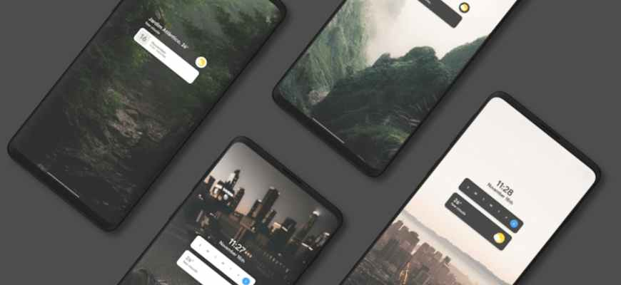 Топ-5 приложений, которые сделают Android еще лучше
