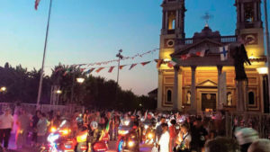 castellazzo-santuario-raduno-sabato-notte