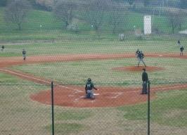 BaseballChieti