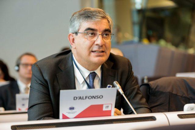 Luciano-DAlfonso-1368x912 (1)