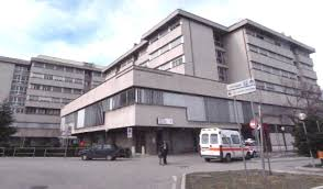 ospedale (2)
