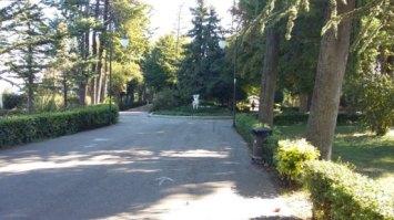 viale-d-accesso-d-asfalto