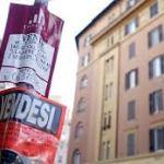 Affitti, la Regione Abruzzo  stanzia 4,2 mln per i contributi