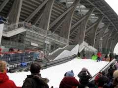 charlety-sur-neige 2013 - 2.jpg