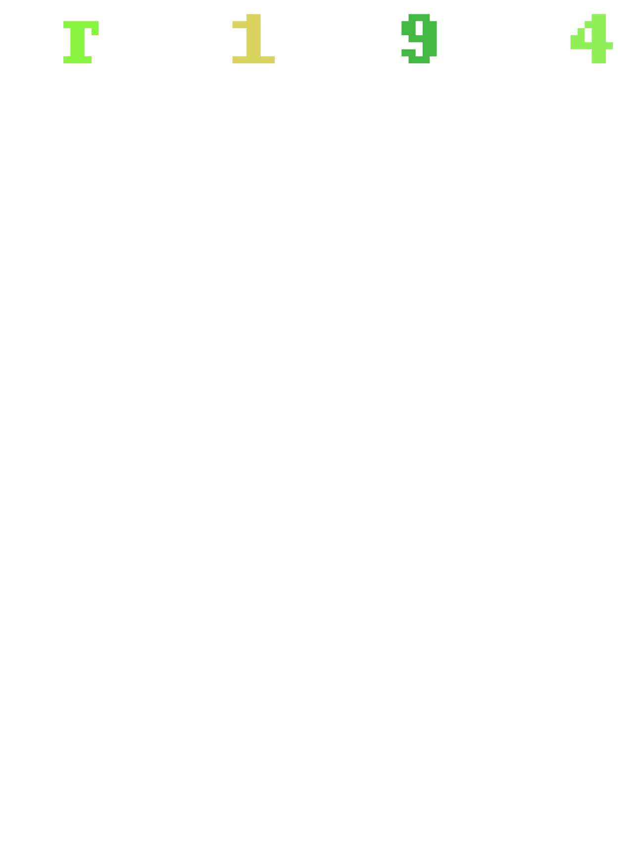 Giardino di Cotehele House, Cornovaglia