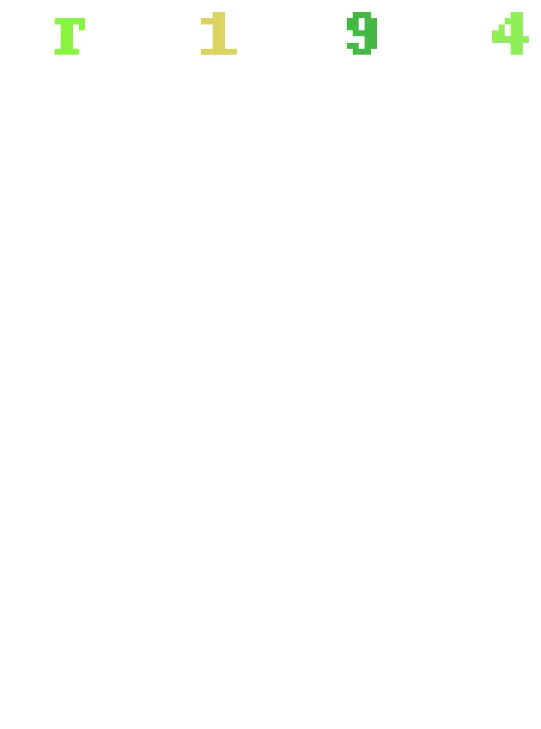 Ingresso al tempio di Lingyin