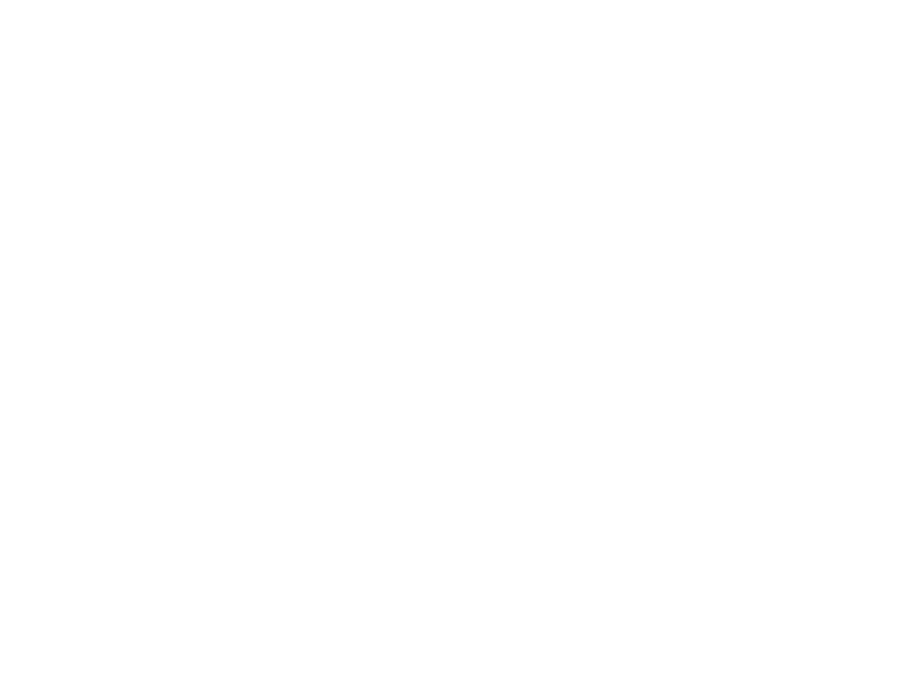 The Royal Mile a Edimburgo