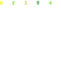 Come girare la Nuova Zelanda in auto: un itinerario di tre settimane