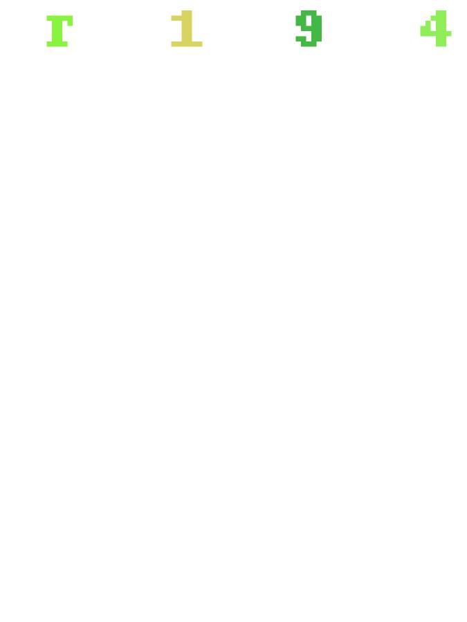 Anna di Prossima Fermata ad Angkor, Cambogia
