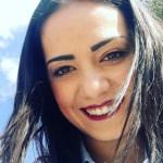 Ilaria Satta Promotore Assicurativo Junior