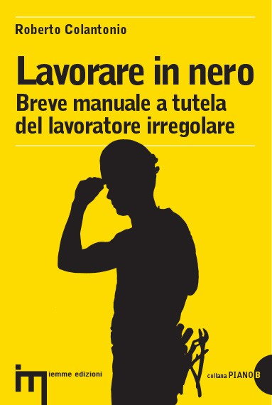 cropped-lavoronero_cover.jpg