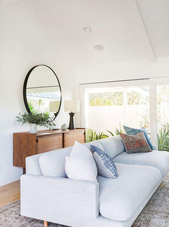 15 Best Minimalist Living Room Ideas | Page 14 of 15 ... on Minimalist Living Room Design  id=33231