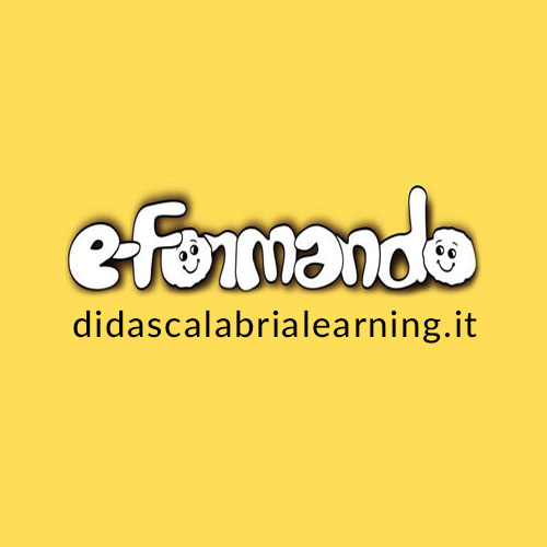 DidasCalabriaLearning