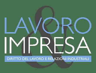 Lavoro e Impresa