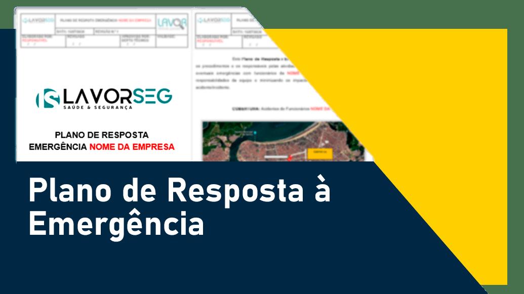 plano_de_resposta_a_emergência