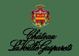 logo château la Voulte
