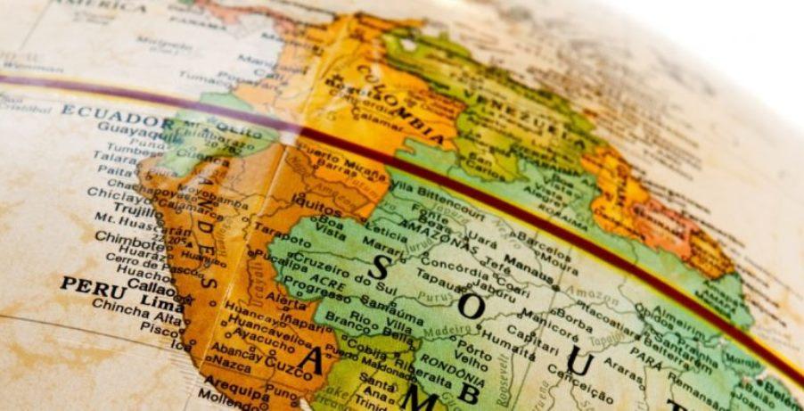 América Latina y las consecuencias económicas de COVID-19