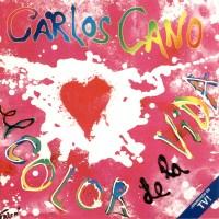 El color de la vida (1996)