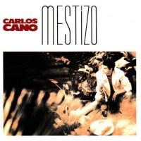 Mestizo (1992)