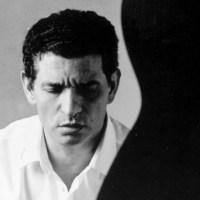 """Carlos Cano: """"Vale la pena seguir vivo, seguir luchando, aunque sea por uno mismo. Yo me moriré vivo."""""""