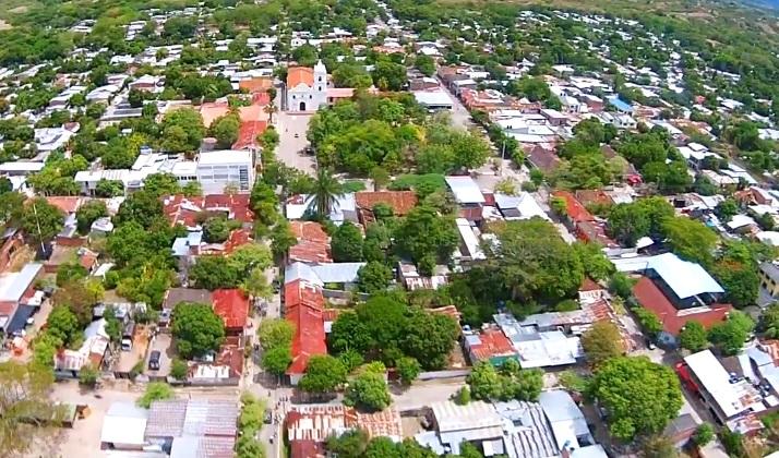Inician obras para construir 199 nuevas viviendas en Aipe | La Voz de la  Región